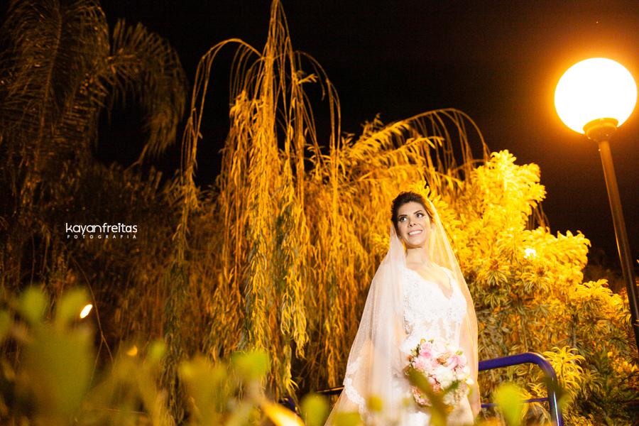 casamento-acm-florianopolis-lea-0086 Casamento em Florianópolis - Liseane e Alberto - ACM
