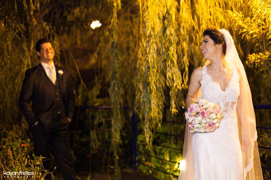 casamento-acm-florianopolis-lea-0087 Casamento em Florianópolis - Liseane e Alberto - ACM