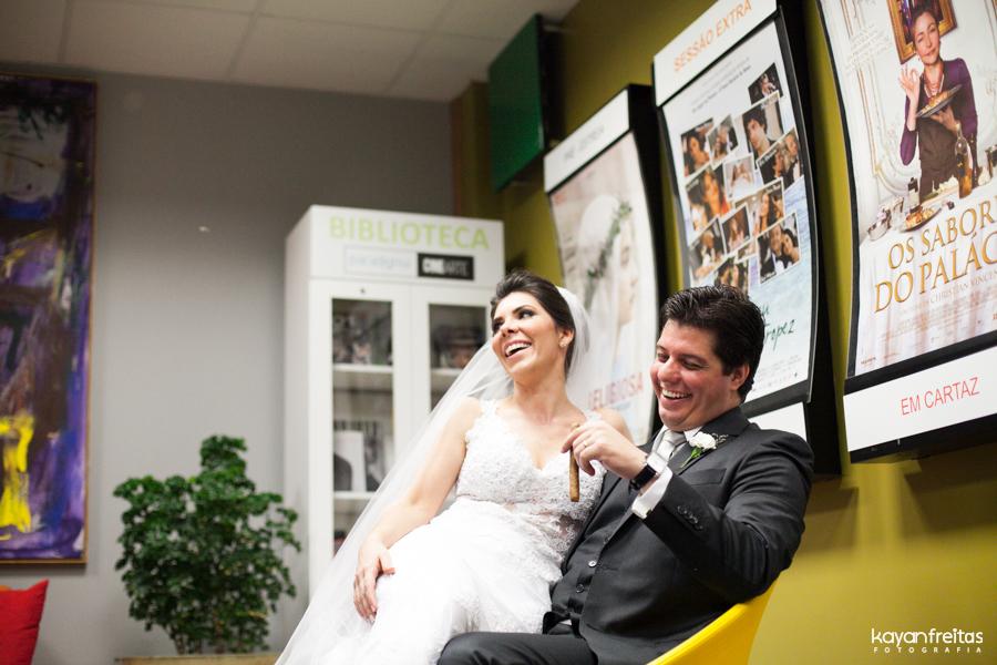 casamento-acm-florianopolis-lea-0089 Casamento em Florianópolis - Liseane e Alberto - ACM