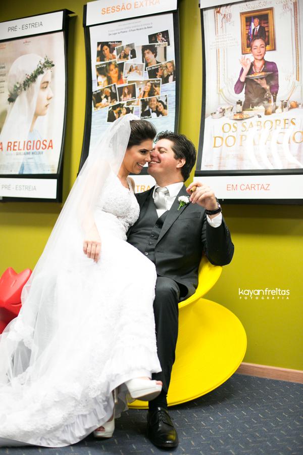 casamento-acm-florianopolis-lea-0090 Casamento em Florianópolis - Liseane e Alberto - ACM