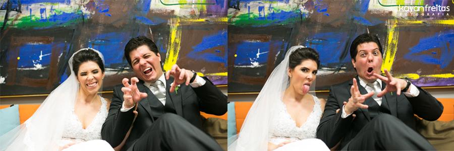 casamento-acm-florianopolis-lea-0091 Casamento em Florianópolis - Liseane e Alberto - ACM