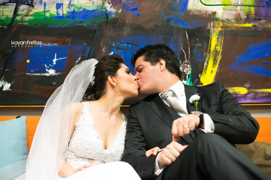 casamento-acm-florianopolis-lea-0093 Casamento em Florianópolis - Liseane e Alberto - ACM