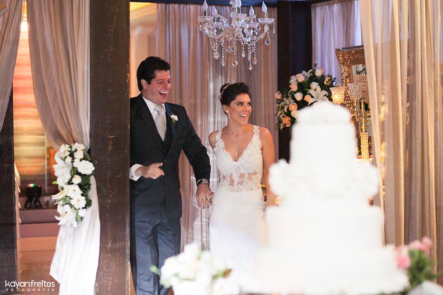 casamento-acm-florianopolis-lea-0094 Casamento em Florianópolis - Liseane e Alberto - ACM