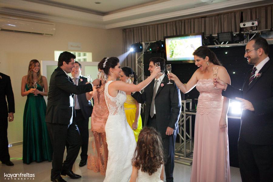 casamento-acm-florianopolis-lea-0095 Casamento em Florianópolis - Liseane e Alberto - ACM
