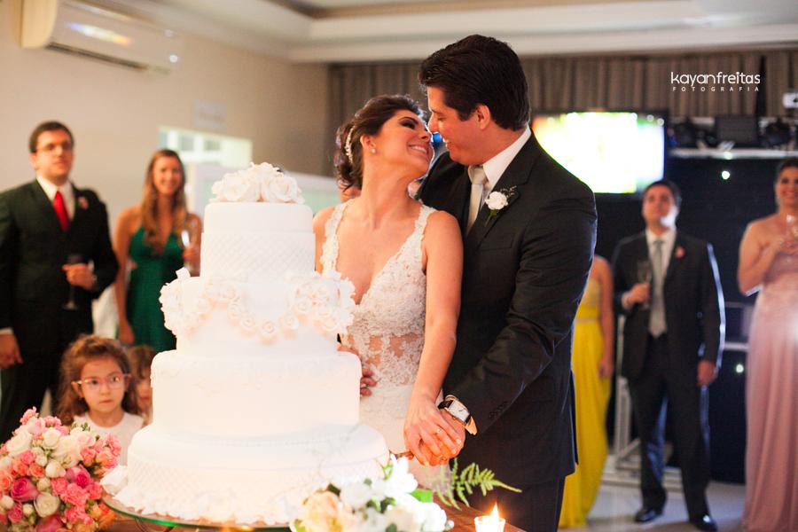 casamento-acm-florianopolis-lea-0096 Casamento em Florianópolis - Liseane e Alberto - ACM