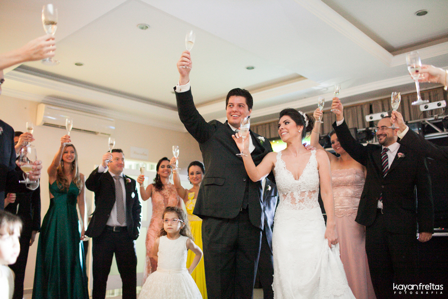 casamento-acm-florianopolis-lea-0097 Casamento em Florianópolis - Liseane e Alberto - ACM