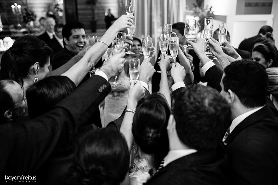 casamento-acm-florianopolis-lea-0098 Casamento em Florianópolis - Liseane e Alberto - ACM