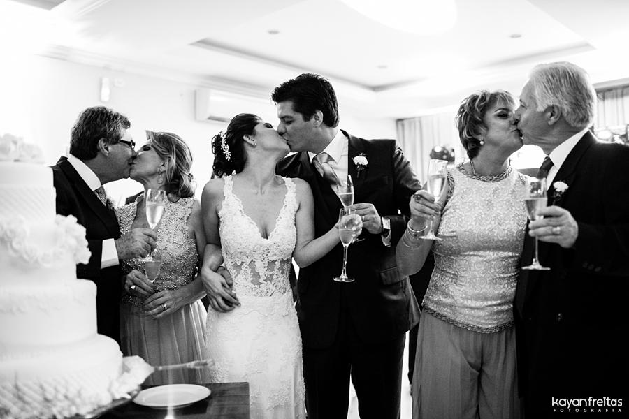 casamento-acm-florianopolis-lea-0099 Casamento em Florianópolis - Liseane e Alberto - ACM