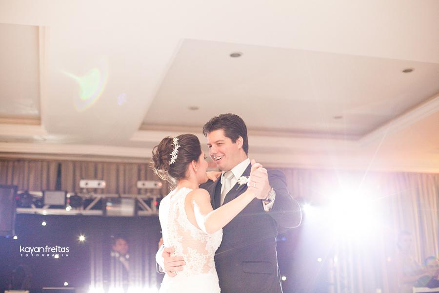 casamento-acm-florianopolis-lea-0100 Casamento em Florianópolis - Liseane e Alberto - ACM