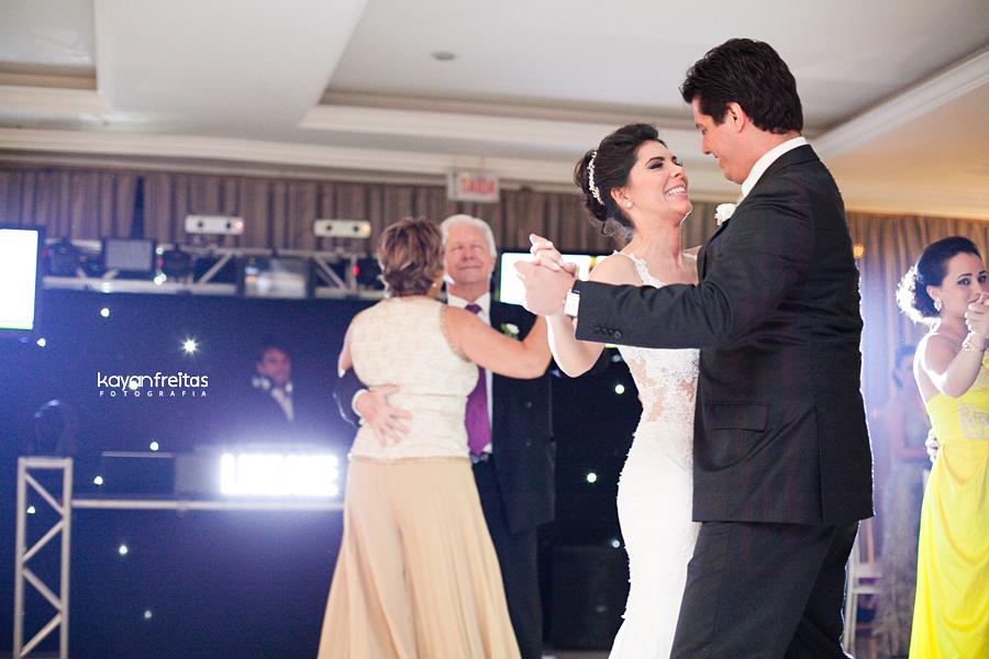 casamento-acm-florianopolis-lea-0101 Casamento em Florianópolis - Liseane e Alberto - ACM