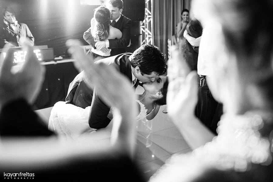 casamento-acm-florianopolis-lea-0102 Casamento em Florianópolis - Liseane e Alberto - ACM