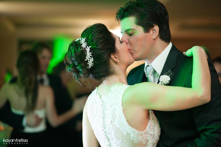 casamento-acm-florianopolis-lea-0103 Casamento em Florianópolis - Liseane e Alberto - ACM