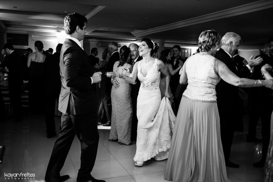 casamento-acm-florianopolis-lea-0104 Casamento em Florianópolis - Liseane e Alberto - ACM