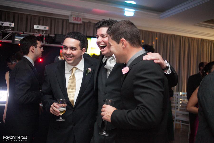 casamento-acm-florianopolis-lea-0105 Casamento em Florianópolis - Liseane e Alberto - ACM