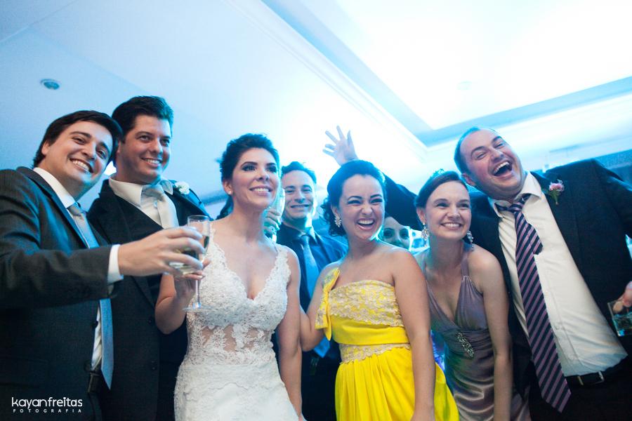 casamento-acm-florianopolis-lea-0106 Casamento em Florianópolis - Liseane e Alberto - ACM
