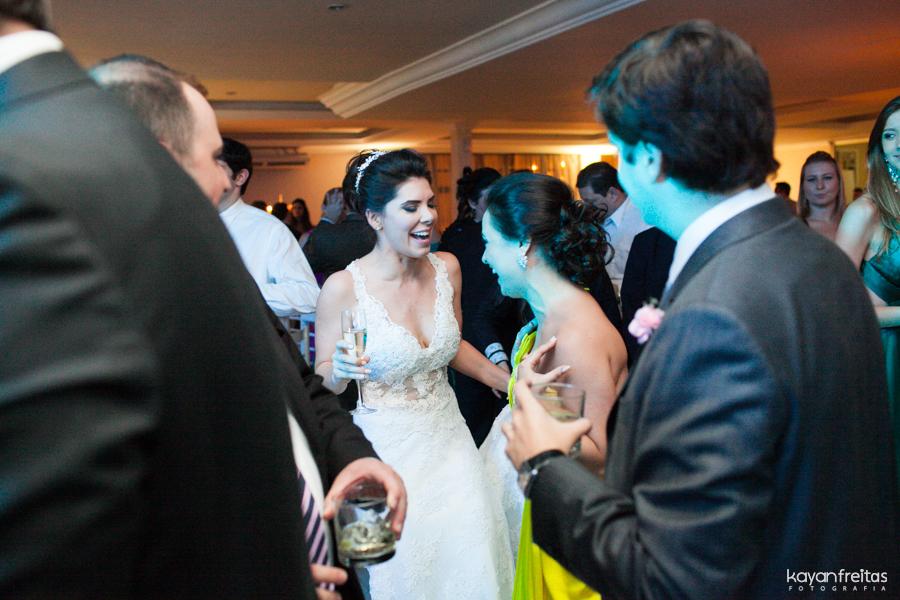 casamento-acm-florianopolis-lea-0107 Casamento em Florianópolis - Liseane e Alberto - ACM