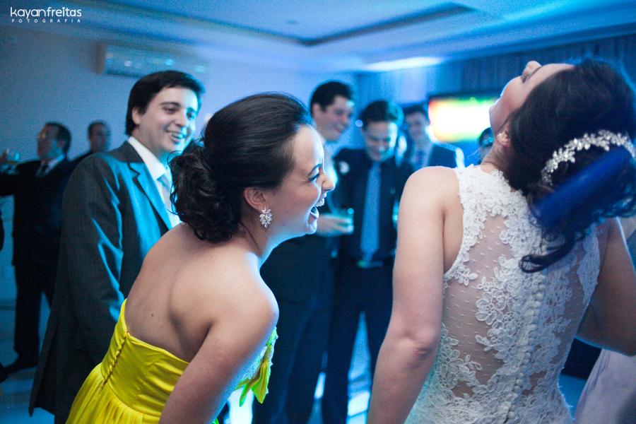 casamento-acm-florianopolis-lea-0108 Casamento em Florianópolis - Liseane e Alberto - ACM