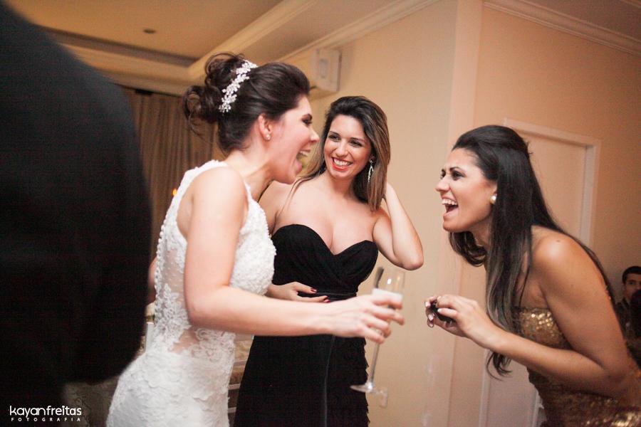 casamento-acm-florianopolis-lea-0109 Casamento em Florianópolis - Liseane e Alberto - ACM