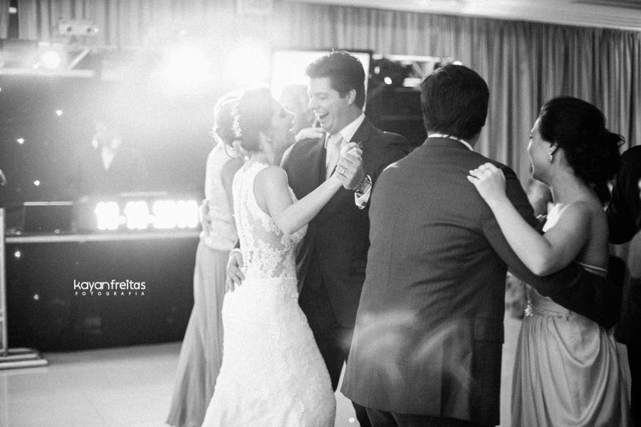 casamento-acm-florianopolis-lea-0110 Casamento em Florianópolis - Liseane e Alberto - ACM