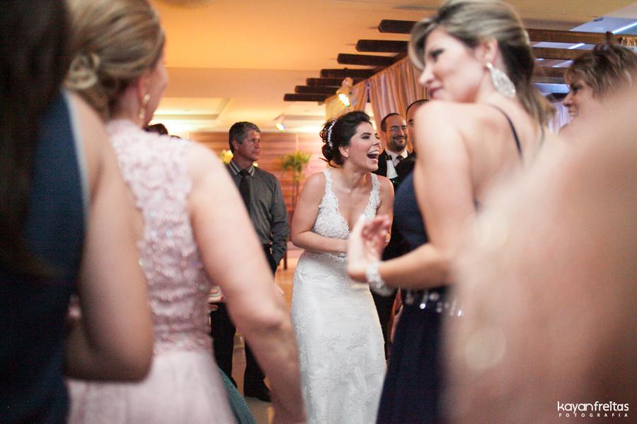 casamento-acm-florianopolis-lea-0111 Casamento em Florianópolis - Liseane e Alberto - ACM
