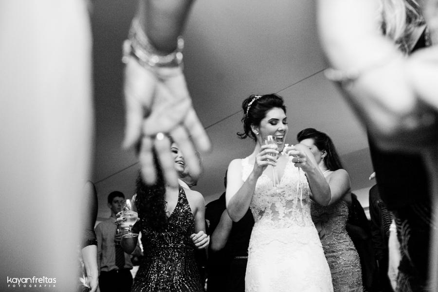 casamento-acm-florianopolis-lea-0112 Casamento em Florianópolis - Liseane e Alberto - ACM