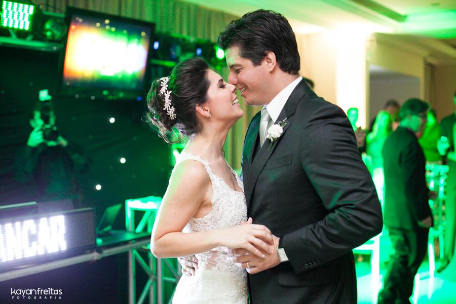 casamento-acm-florianopolis-lea-0113 Casamento em Florianópolis - Liseane e Alberto - ACM