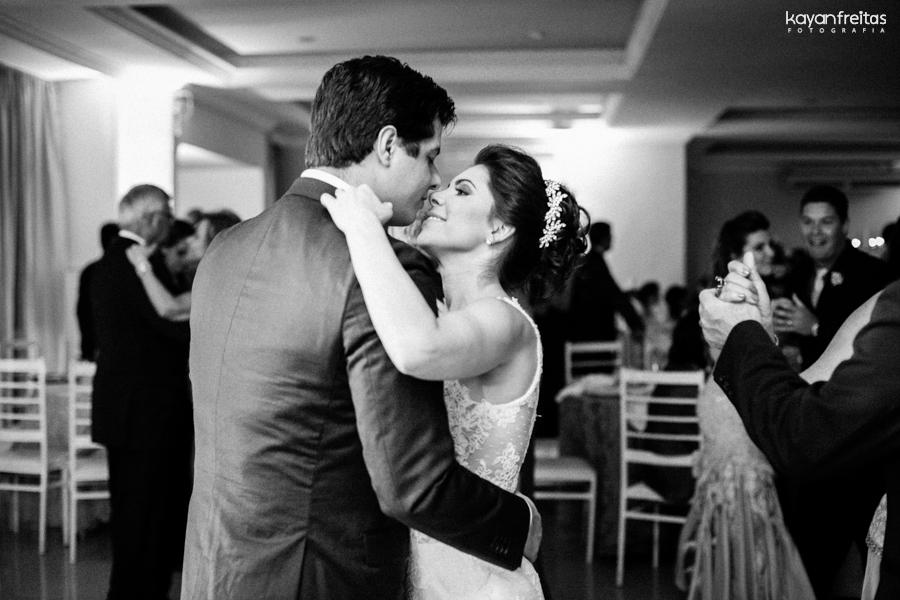 casamento-acm-florianopolis-lea-0114 Casamento em Florianópolis - Liseane e Alberto - ACM