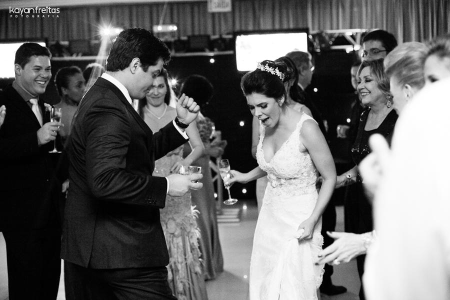 casamento-acm-florianopolis-lea-0116 Casamento em Florianópolis - Liseane e Alberto - ACM