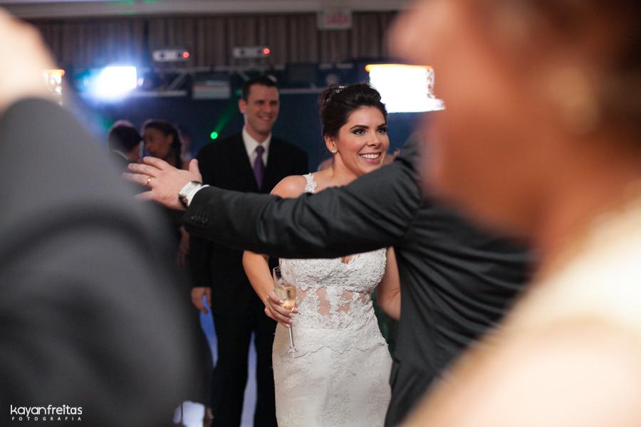 casamento-acm-florianopolis-lea-0117 Casamento em Florianópolis - Liseane e Alberto - ACM