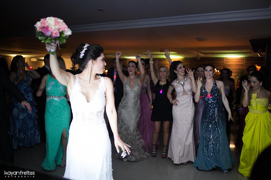 casamento-acm-florianopolis-lea-0119 Casamento em Florianópolis - Liseane e Alberto - ACM