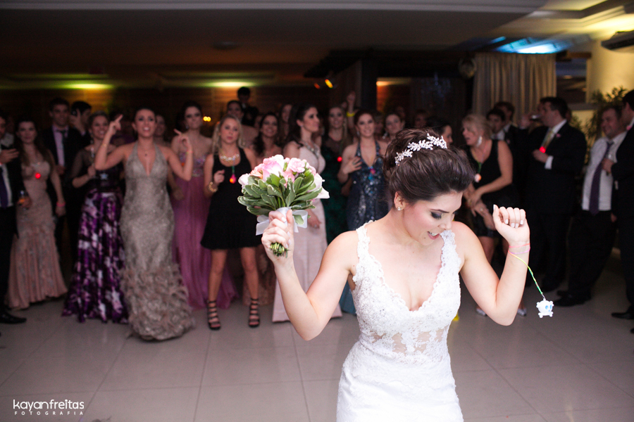casamento-acm-florianopolis-lea-0120 Casamento em Florianópolis - Liseane e Alberto - ACM