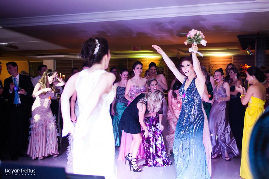 casamento-acm-florianopolis-lea-0123 Casamento em Florianópolis - Liseane e Alberto - ACM
