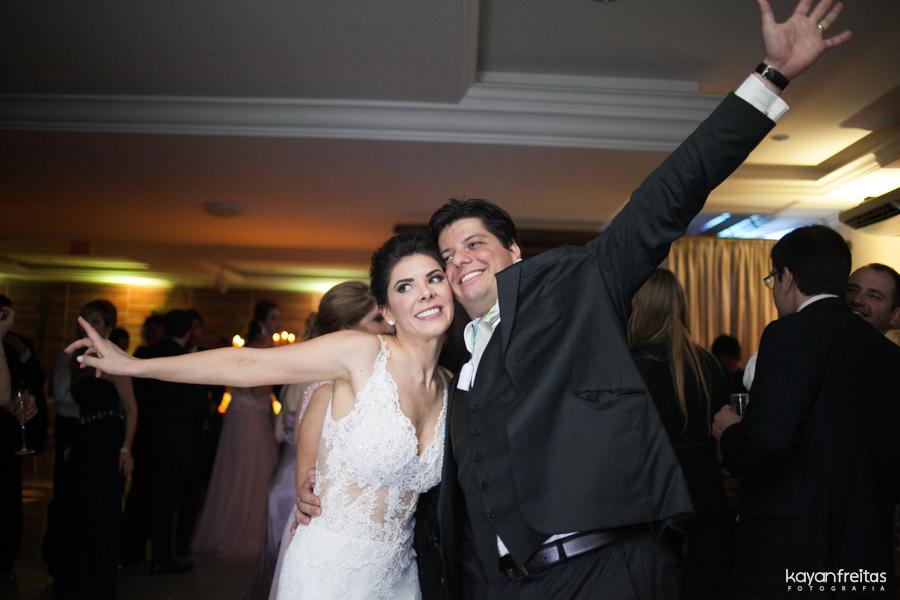 casamento-acm-florianopolis-lea-0124 Casamento em Florianópolis - Liseane e Alberto - ACM