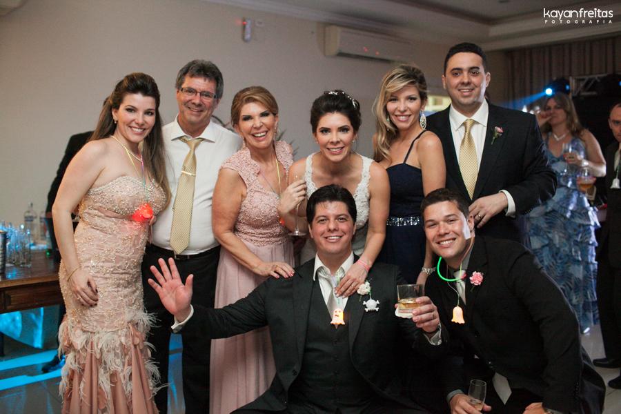 casamento-acm-florianopolis-lea-0125 Casamento em Florianópolis - Liseane e Alberto - ACM