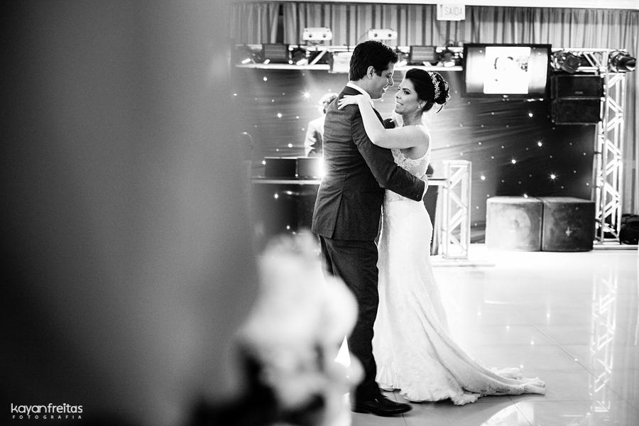 casamento-acm-florianopolis-lea-0126 Casamento em Florianópolis - Liseane e Alberto - ACM