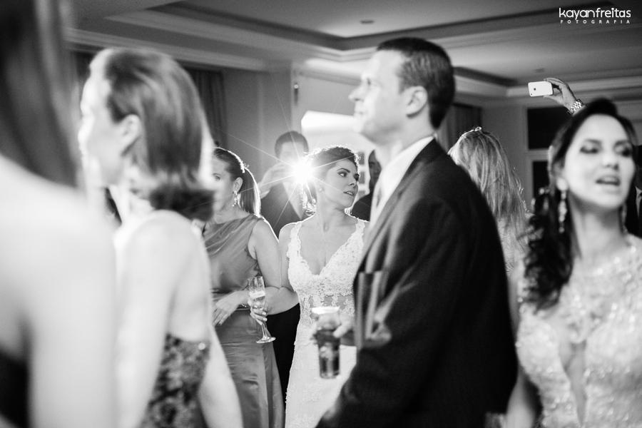 casamento-acm-florianopolis-lea-0127 Casamento em Florianópolis - Liseane e Alberto - ACM