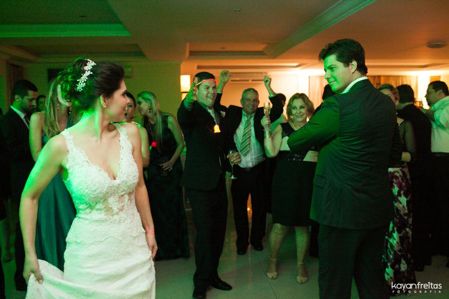 casamento-acm-florianopolis-lea-0128 Casamento em Florianópolis - Liseane e Alberto - ACM
