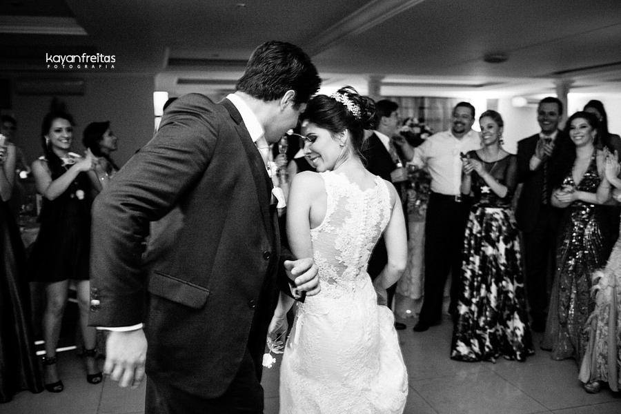 casamento-acm-florianopolis-lea-0129 Casamento em Florianópolis - Liseane e Alberto - ACM