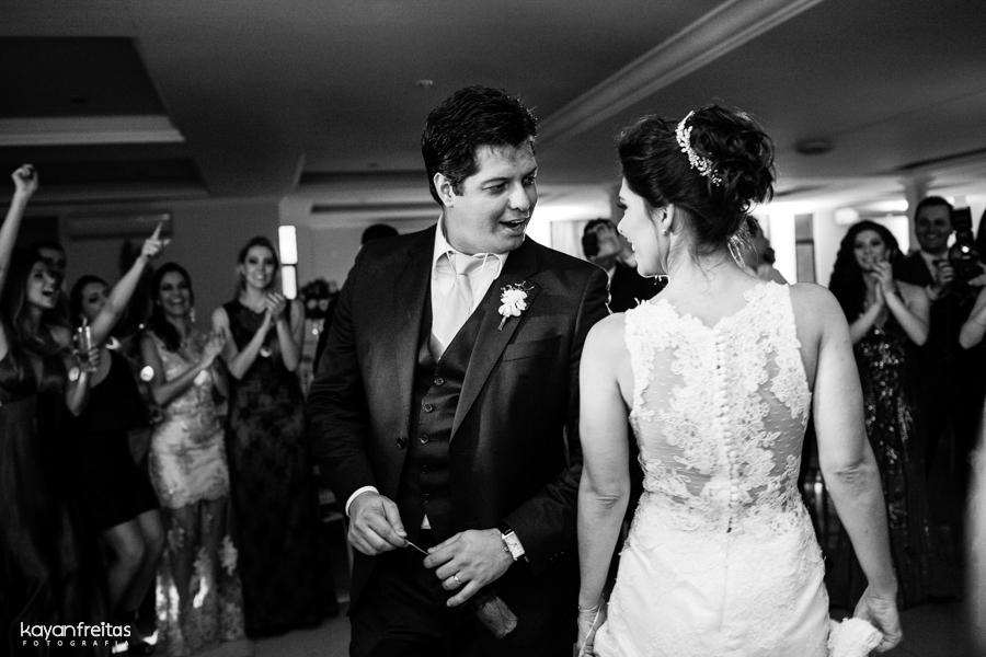 casamento-acm-florianopolis-lea-0130 Casamento em Florianópolis - Liseane e Alberto - ACM