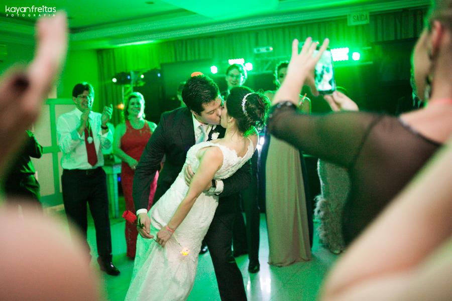 casamento-acm-florianopolis-lea-0131 Casamento em Florianópolis - Liseane e Alberto - ACM