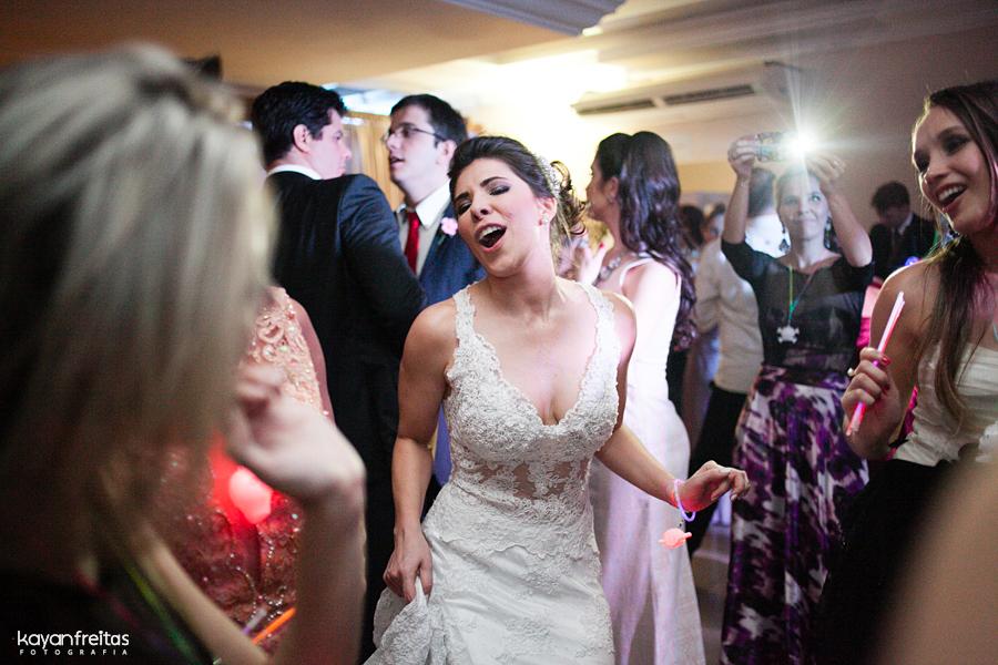 casamento-acm-florianopolis-lea-0132 Casamento em Florianópolis - Liseane e Alberto - ACM