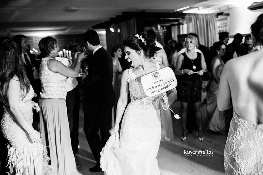 casamento-acm-florianopolis-lea-0133 Casamento em Florianópolis - Liseane e Alberto - ACM