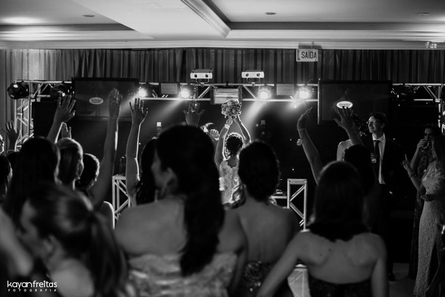casamento-acm-florianopolis-lea-0134 Casamento em Florianópolis - Liseane e Alberto - ACM