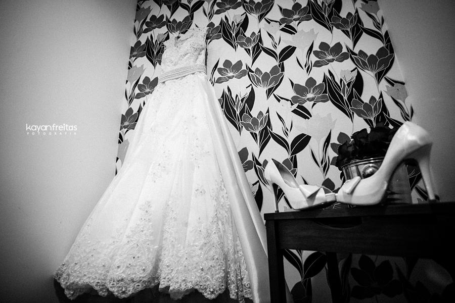 casamento-maria-rodrigo-0001 Casamento em Santo Amaro da Imperatriz - Maria e Rodrigo