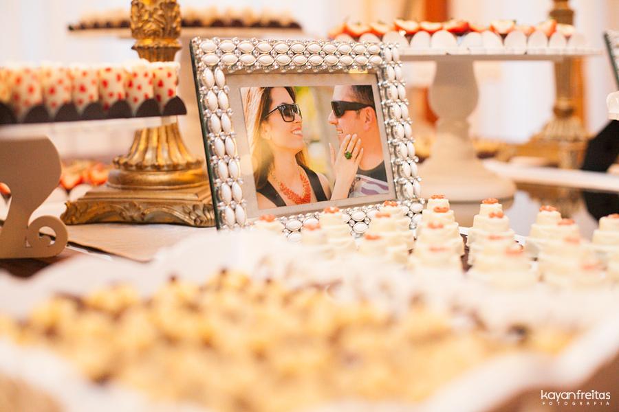 casamento-maria-rodrigo-0004 Casamento em Santo Amaro da Imperatriz - Maria e Rodrigo