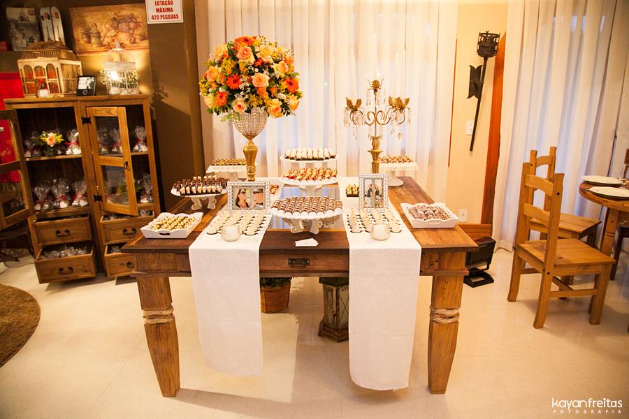 casamento-maria-rodrigo-0014 Casamento em Santo Amaro da Imperatriz - Maria e Rodrigo