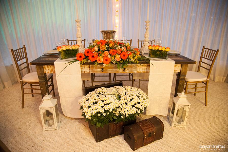 casamento-maria-rodrigo-0016 Casamento em Santo Amaro da Imperatriz - Maria e Rodrigo