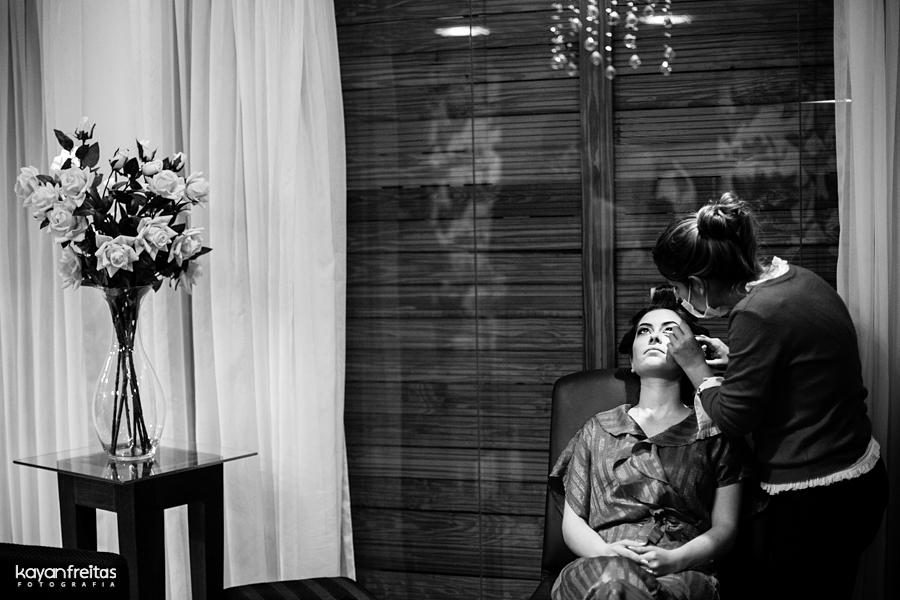 casamento-maria-rodrigo-0017 Casamento em Santo Amaro da Imperatriz - Maria e Rodrigo