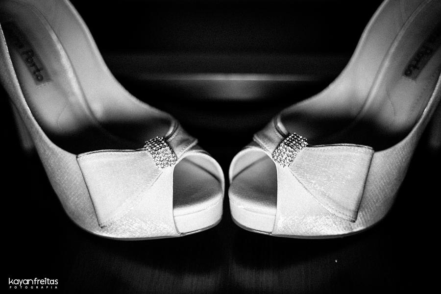 casamento-maria-rodrigo-0018 Casamento em Santo Amaro da Imperatriz - Maria e Rodrigo