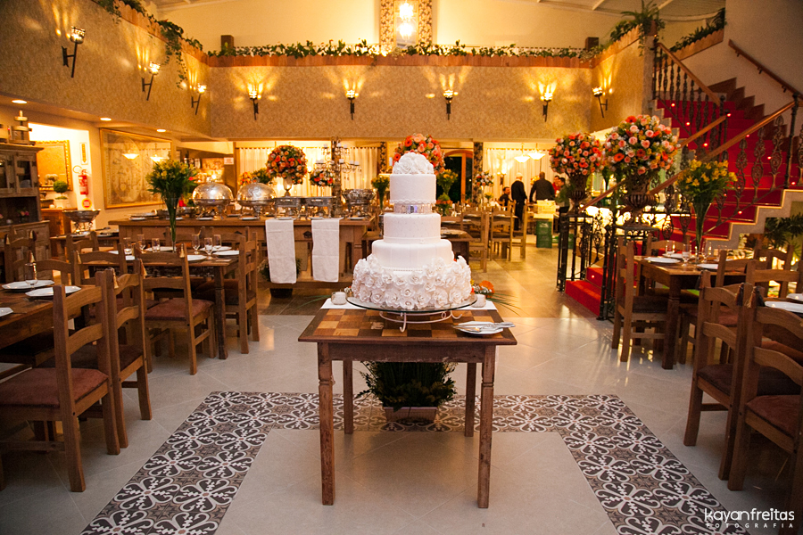 casamento-maria-rodrigo-0025 Casamento em Santo Amaro da Imperatriz - Maria e Rodrigo